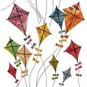 Rrrrnewsprint_kites_shop_thumb