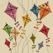 Rrnewsprint_kites_cream_shop_thumb