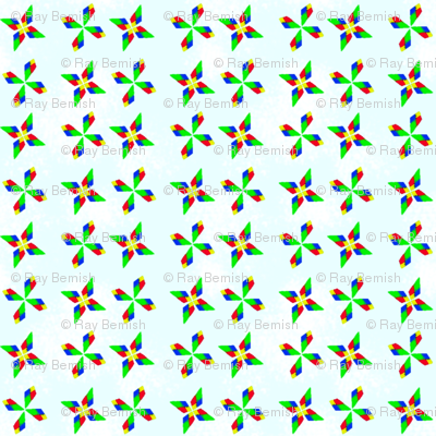 ic4 kites
