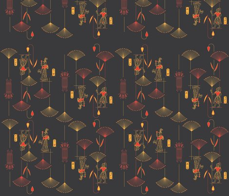 Rrregypt_spoonflower_01-01_shop_preview
