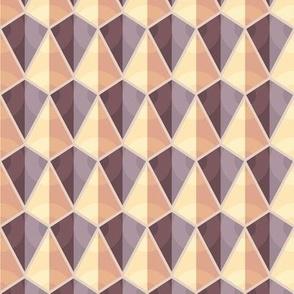 Tiled kites