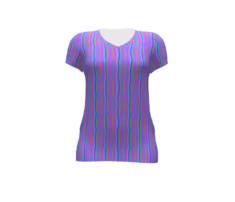 Rbrightstripes-purple_comment_680945_thumb