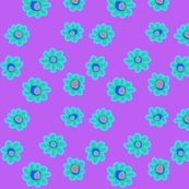 Rbrightflowers-purple_shop_thumb