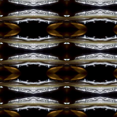 IMG_0339 fabric by glennis on Spoonflower - custom fabric