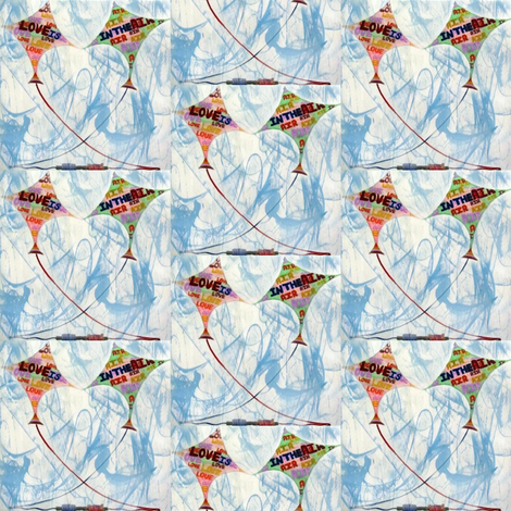 aahas_copy-ed fabric by risha on Spoonflower - custom fabric