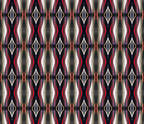 IMG_0817 fabric by glennis on Spoonflower - custom fabric
