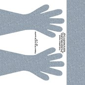 Rrblue-gray_spec_gloves_shop_thumb