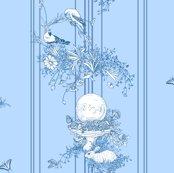 Rmy_garden_stripe_large_blue_shop_thumb