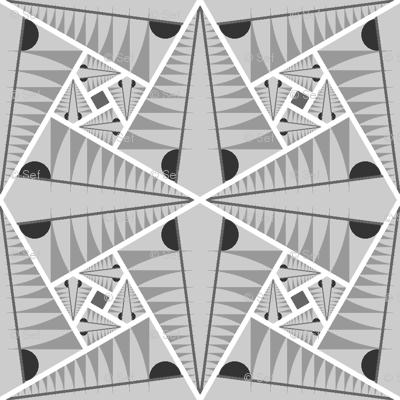 trilokite 4