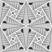 Rrtrilokite4vmr-900p-12w-d_shop_thumb