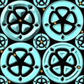 Rrwheel2_shop_thumb
