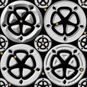 Rrwheel5_shop_thumb