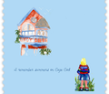 Rri_remember_summers_on_cape_cod_comment_118572_thumb
