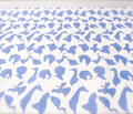 Rrmini_silhouettes_blue.ai_comment_129990_thumb