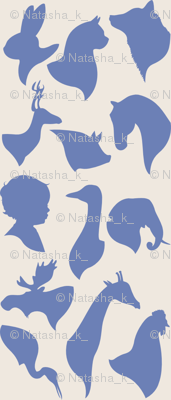 MINI_SILHOUETTES_BLUE