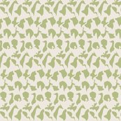Rrmini_silhouettes_green.ai_shop_thumb