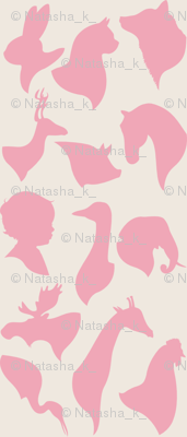 MINI_SILHOUETTES_PINK