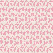 Rrrmini_silhouettes_pink.ai_shop_thumb