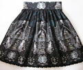 Rwhite_border_skirt_with_waistband_200_comment_157926_thumb