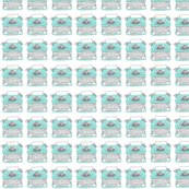 Rturquoise_typewriter_fabric_small_shop_thumb