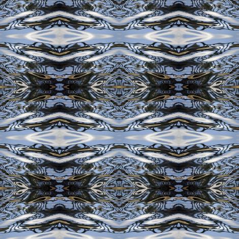 waterIMG_9822v2 fabric by glennis on Spoonflower - custom fabric