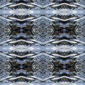 Rrrrrwaterimg_9822v2_shop_thumb