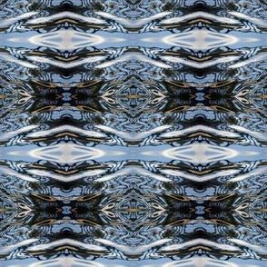 waterIMG_9822v2