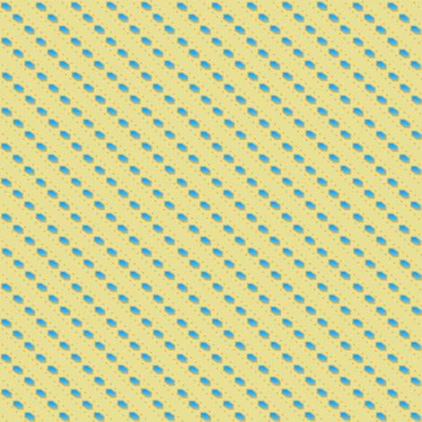 mosaicstripe buttersky