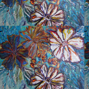 Blue_hybiscus_-_acrylics_on_canvas_36in_x_48_in_2002