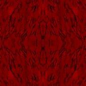 Rrrrrtissu023_branchages_motif_shop_thumb