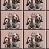 Rrrbasset_hounds_shop_thumb