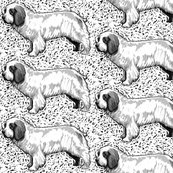 Rrrclumber_spaniel_woodcut_shop_thumb