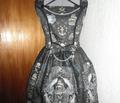 Rrrblack_border_skirt_with_waistband_200dpi_comment_175676_thumb