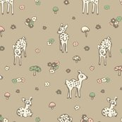 Rrforest_dear_vintage_faun_2_shop_thumb