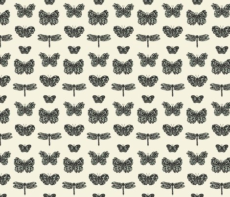 Rrrbutterflies_paper_2_shop_preview