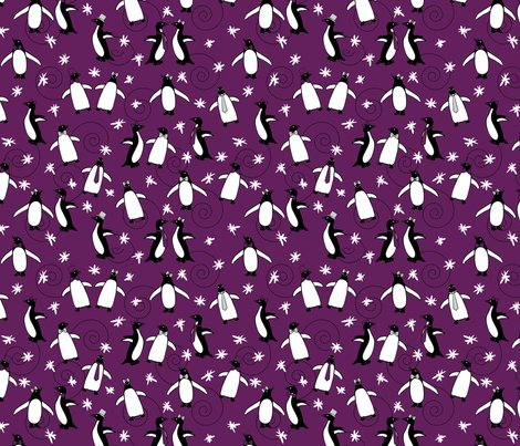 Rrpenguin_fabric_purple_shop_preview