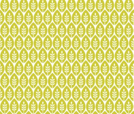 Rditsy-flowergarden_greenleaf_shop_preview