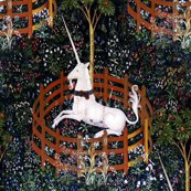 The_unicorn_is_in_captivity_and_no_longer_dead___peacoquette_designs___copyright_2013_shop_thumb