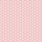 Rrpink_flower_tile_shop_thumb