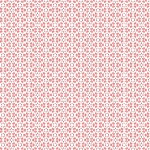 pink_flower_tile