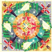 Rrrrspoonflower_mandala_holiday_2011_shop_thumb
