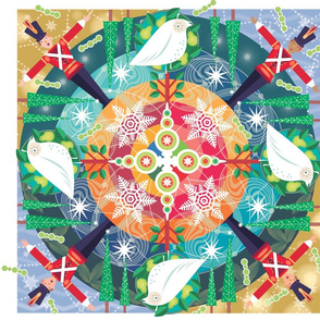 spoonflower_mandala_holiday_2011