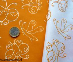 Rwit-orange_lijnen.ai_comment_149624_preview
