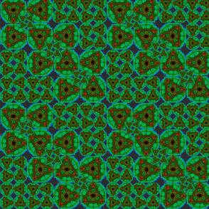 atomic_dark_holes_copy