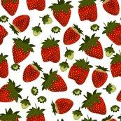 Rrrstrawberry2_shop_thumb
