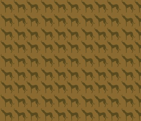 Rridgeback_fabric-brown_repeat_shop_preview