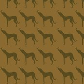 Rridgeback_fabric-brown_repeat_shop_thumb