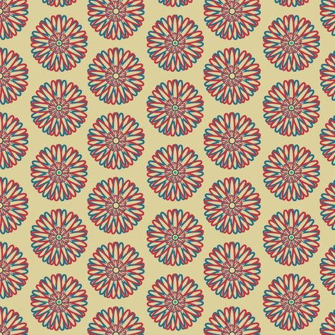 Rrblue_and_red_flower_in_yellow_lines_shop_preview