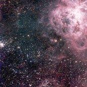 Rrrreso-tarantula_nebula-phot-14a-02-hires_shop_thumb