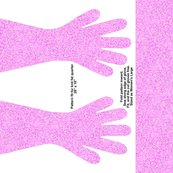 Rrpink_spec_gloves_shop_thumb